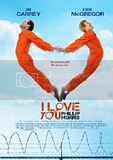 I Love You Phillip Morris 2010