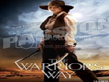 The Warrior's Way (2010) excerpt